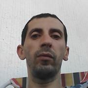 Укладка плитки в Санкт-Петербурге, Михаил, 33 года