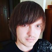 Ремонт электроники, Роман, 31 год