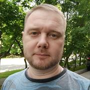 Установка стиральной машины у метро Первомайская, Роман, 41 год