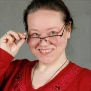 Услуги логопедов, Наталья, 52 года