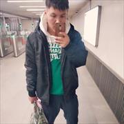 Грузчики срочно, Сатыбалды, 23 года