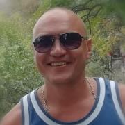 Монтаж сетевых кабелей, Роман, 43 года