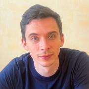 Оценщики в Ярославле, Андрей, 32 года