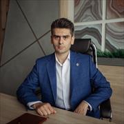 Адвокаты в Лосино-Петровском, Айказ, 32 года