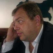 Составление претензий, Игорь, 50 лет