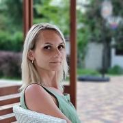Юристы по трудовым спорам , Людмила, 32 года