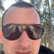 Частные грузоперевозки, Сергей, 41 год