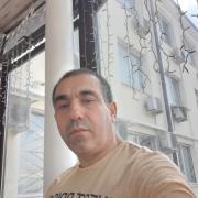 Механизированная штукатурка фасадов, Афиг, 49 лет