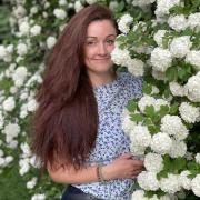 Фотопечать в Нижнем Новгороде, Наталия, 31 год