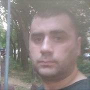 VW Transporter в аренду, Алексей, 41 год