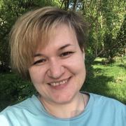 Пошив текстиля и постельного белья, Наталия, 43 года
