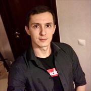 Отделочные работы в Воронеже, Сергей, 31 год