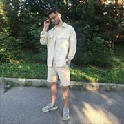 Настройка компьютера в Барнауле, Александр, 21 год
