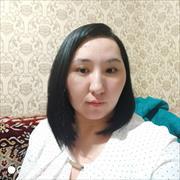 Земельные юристы в Омске, Айгуль, 37 лет