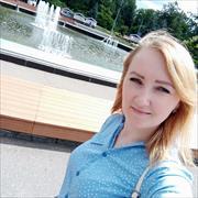 Удаление запаха в Омске, Ольга, 31 год