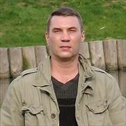 Монтаж электропроводки, Сергей, 33 года