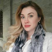 Оформление документов, Екатерина, 39 лет