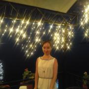 Оценщики в Омске, Елена, 32 года
