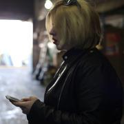 Замена тормозной жидкости, Дария, 31 год