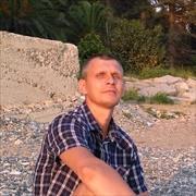 Алексей Плотников, г. Щелково