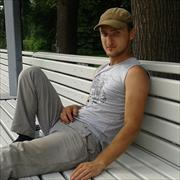 Помощники по хозяйству в Нижнем Новгороде, Сергей, 30 лет