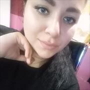 Найти сиделку в Санкт-Петербурге, Дарья, 27 лет