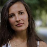 Репетиторы порукоделию в Краснодаре , Мария, 29 лет