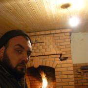 Цена монтажа дымохода, Михаил, 41 год