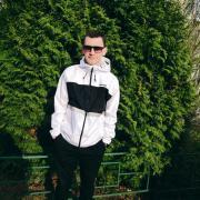 Поменять краны на стояке, Сергей, 33 года