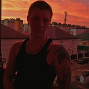 Ремонт холодильников на дому в Волгограде, Александр, 22 года