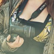 Обработка фотографий, Анастасия, 28 лет