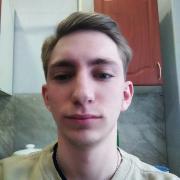 Сколько стоит переустановка Windows в Перми, Алексей, 22 года