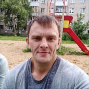 Утепление балкона и лоджии в Перми, Кирилл, 40 лет