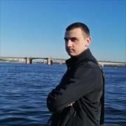 Собрать компьютер в Санкт-Петербурге, Юрий, 35 лет