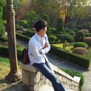 Ремонт MacBook, Александр, 29 лет