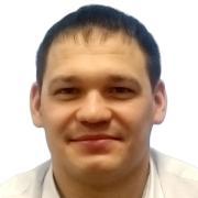 Доставка корма для собак в Кубинке, Сергей, 35 лет