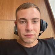 Ремонт радиатора кондиционера, Евгений, 27 лет