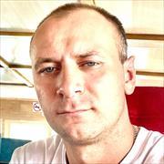 Стоимость замены электропроводки в трехкомнатной квартире, Андрей, 33 года