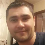 Установка дверей в Мытищах, Леонид, 42 года