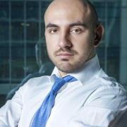 Кредитные юристы, Сергей, 30 лет