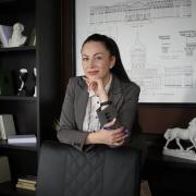 Гражданские юристы в Саратове, Наталия, 35 лет