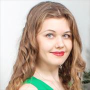 Адвокаты в Голицыне, Мария, 32 года