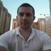 Доставка на дом сахар мешок - Орехово, Артур, 34 года