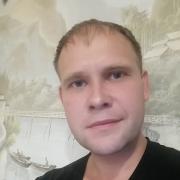 Ремонт электроники в Санкт-Петербурге, Дмитрий, 32 года