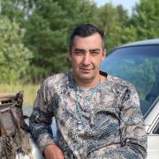 Ремонт дивана в Нижнем Новгороде, Леонид, 47 лет