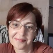 Стоимость отделки стен под покраску, Марина, 50 лет