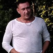 Заказать фейерверки в Калининграде, Павел, 41 год