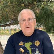 Репетиторы по литературе, Сергей, 66 лет