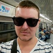 Шумоизоляция насосной станции , Виталий, 34 года