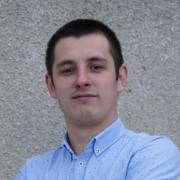 Наружная отделка дачного дома, Алексей, 34 года